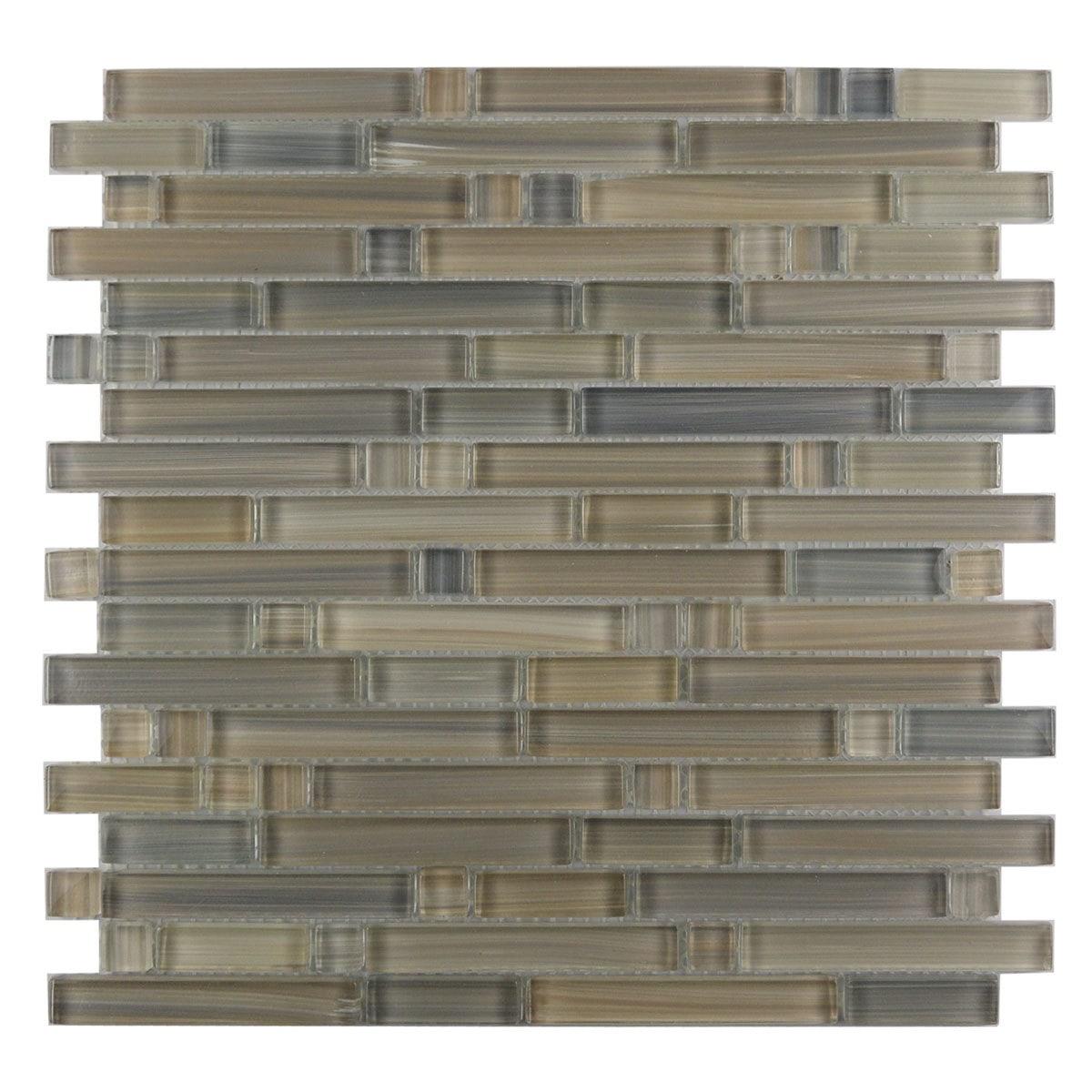 Desert Linear / Linear Handicraft II 0