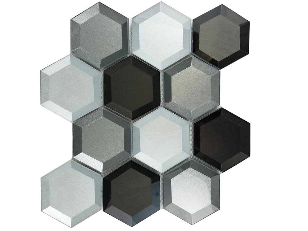 electra_20hexagon_20new_589bb5f6192b0