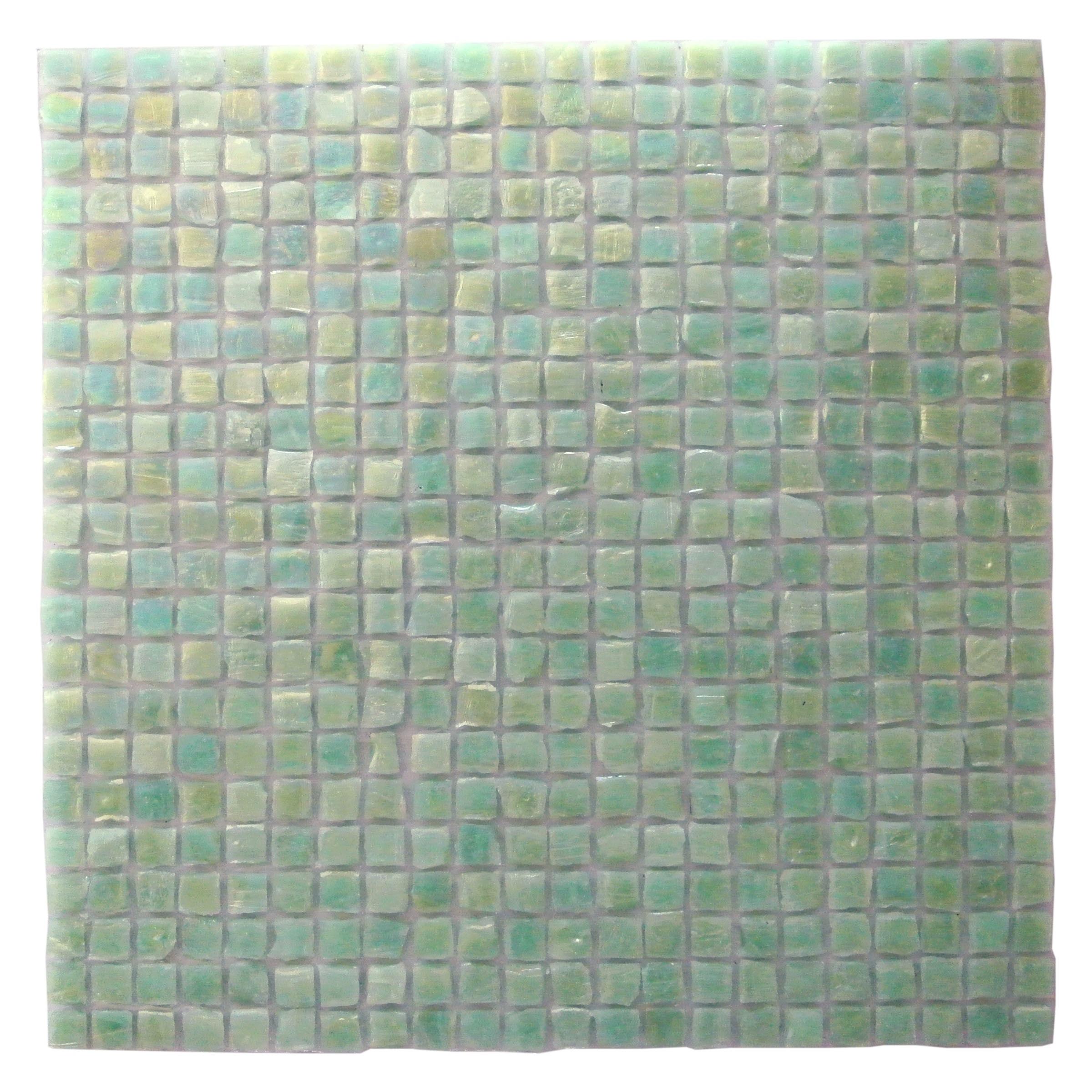 "Emerald / 3/8""x3/8"" Ecologic 0"
