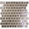 grand_canyon_1x1_copy_56ce522dc892b