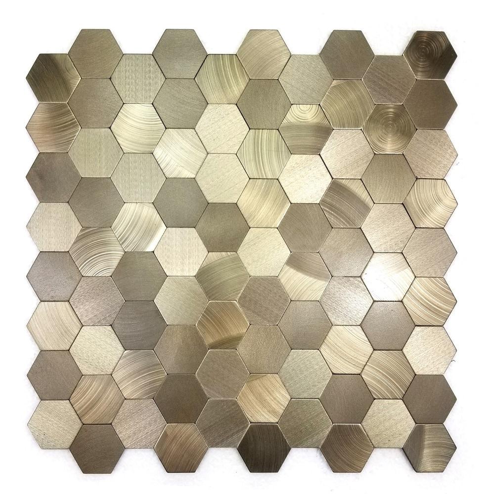 hexagon_20mosaic_20__20copper_5988ec1815b26