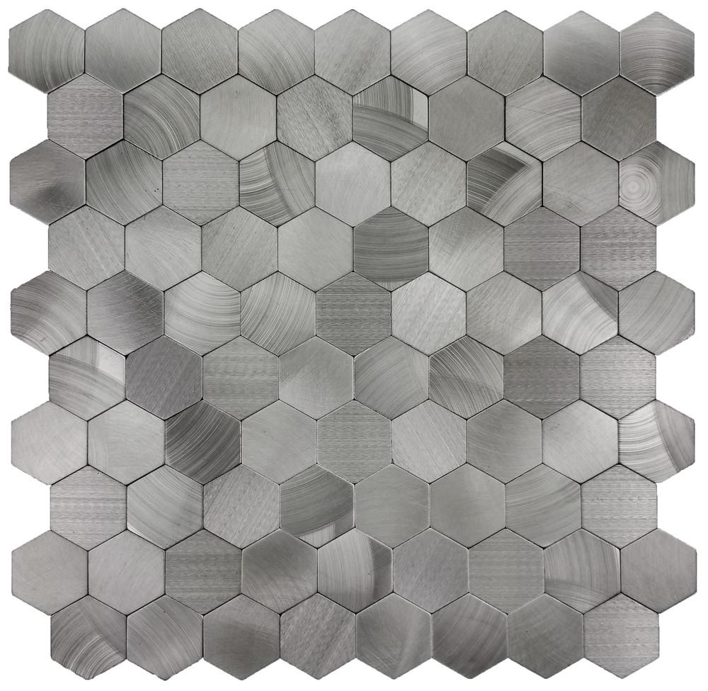 hexagon_20mosaic_20__20silver_5988ee4da8bbd