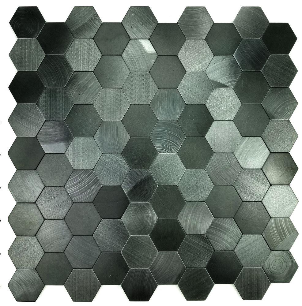 hexagon_20mosaic_20__20space_20blue_5988ee41014a0