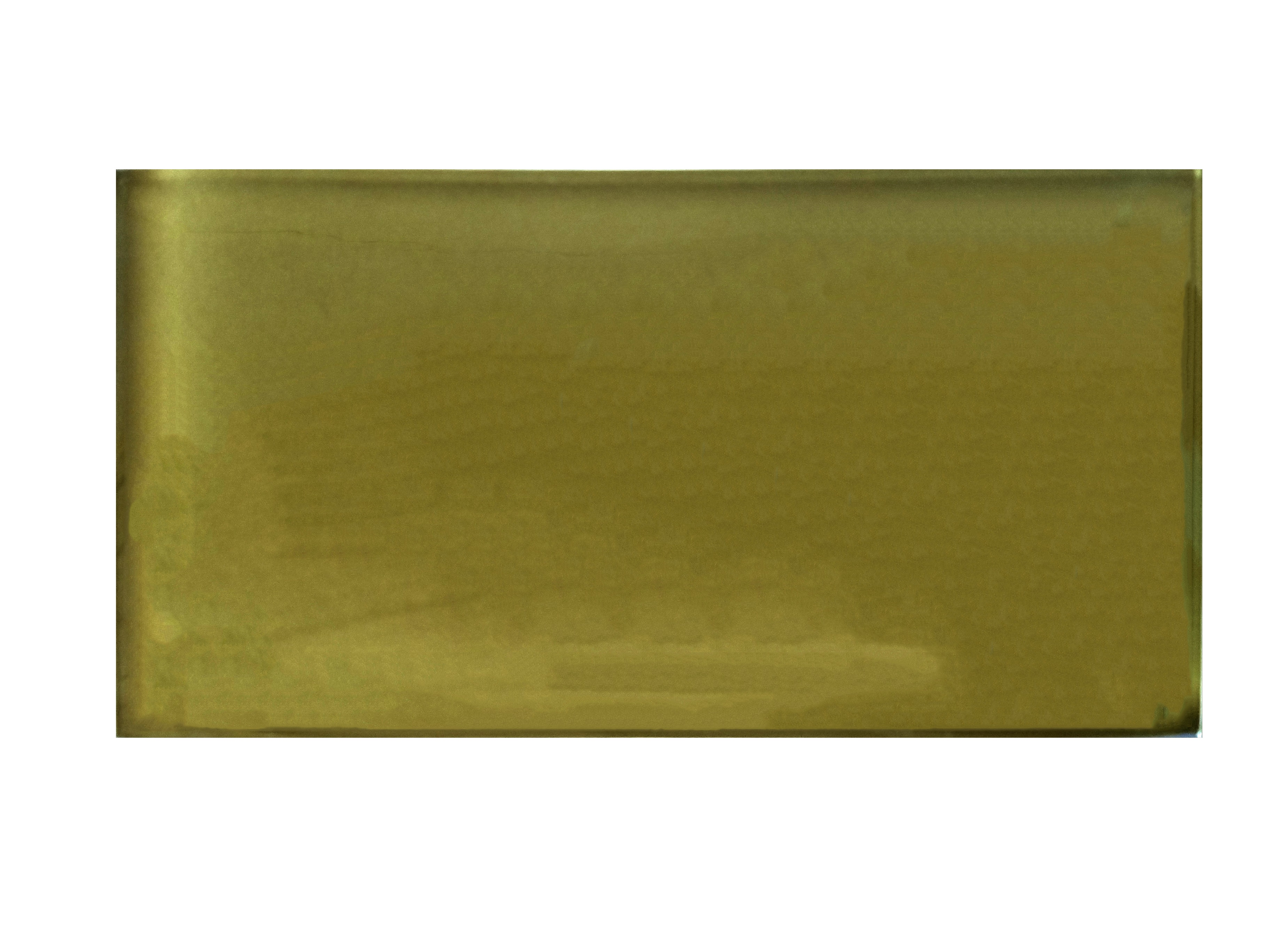 "HI 08 (76x152) - Olive / 3""x6"" Autunno HI 0"