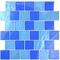 horizon_2x2_copy_56ce53386400e