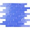 mediterranean_1x4_copy_56ce52ef1f15b