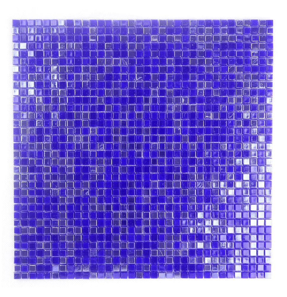 pulsar_56ce4f7142b88