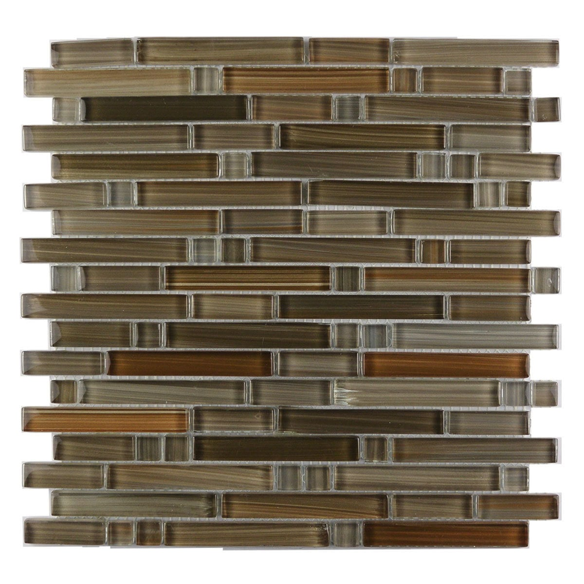 Santa Fe Linear / Linear Handicraft II 0