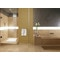 Room Scene - Bathroom View