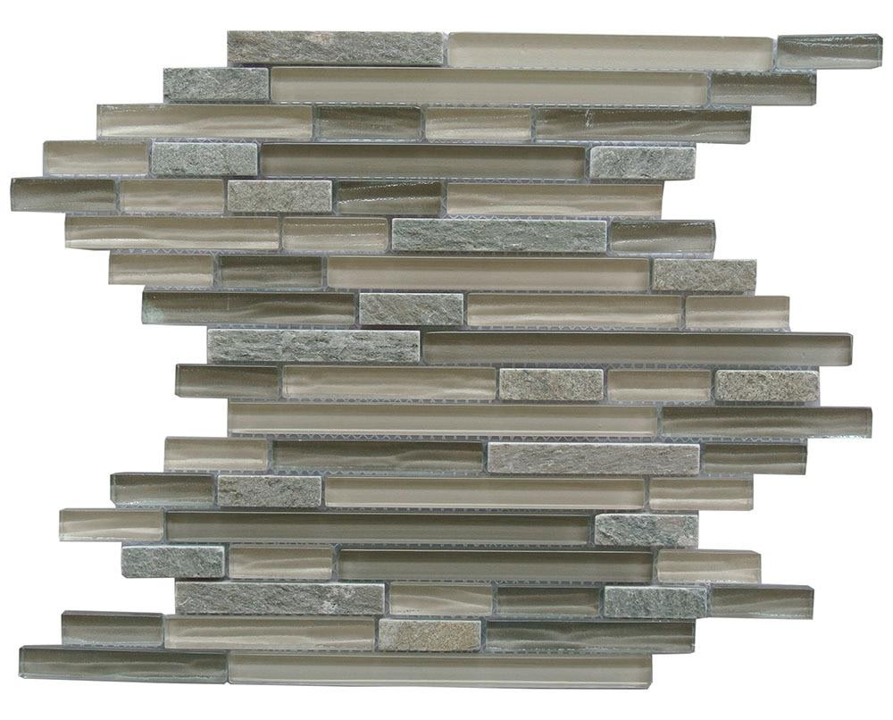 Shell Grey Linear / Linear New Era II 0