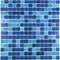 superior_blue_56d0dc6c5cd39