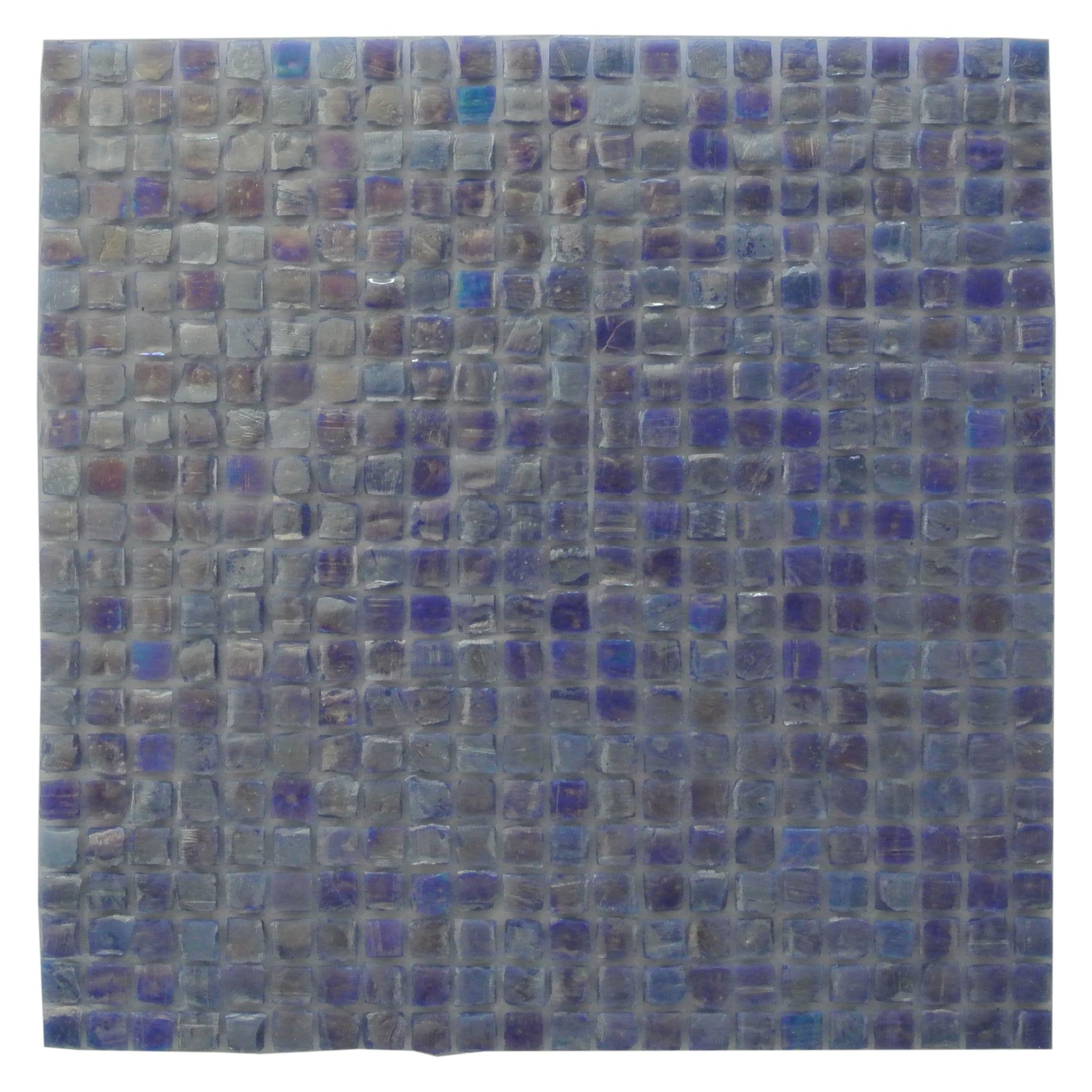 """Violet / 3/8""""x3/8"""" Ecologic 0"""