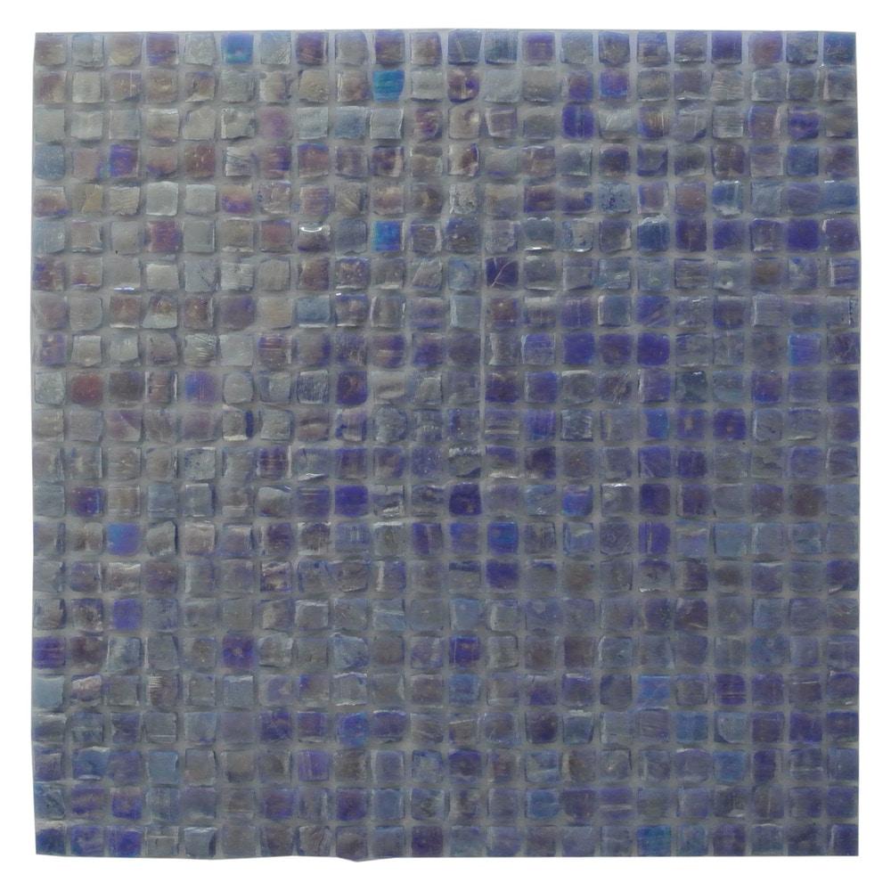 violet_56ce4da260c8d