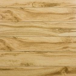 abolos artisian wood