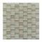whsepifgcab_terra_mix_new_595e99c6d4ac9