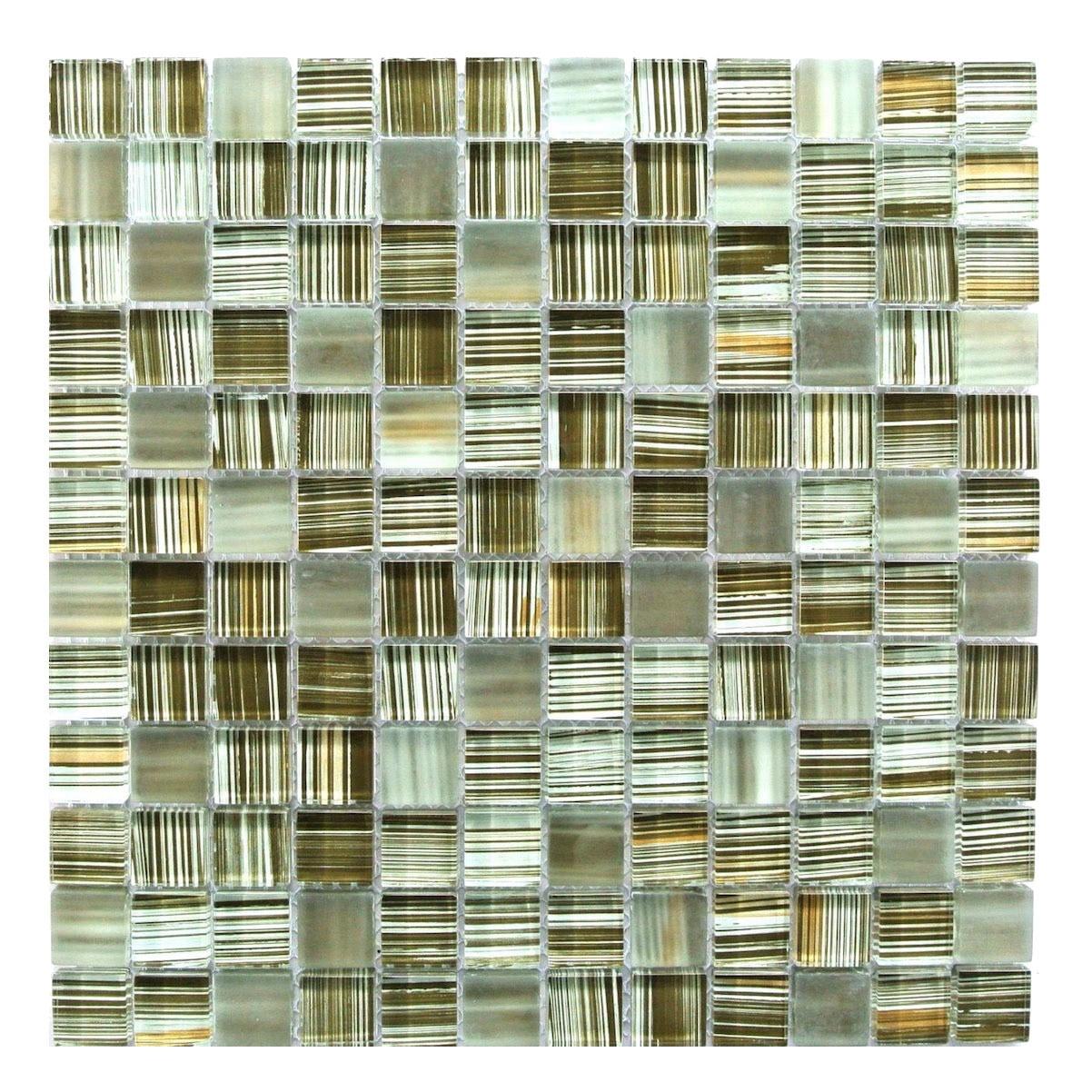 """Lemon Grass / 1""""x1"""" Handicraft I 0"""