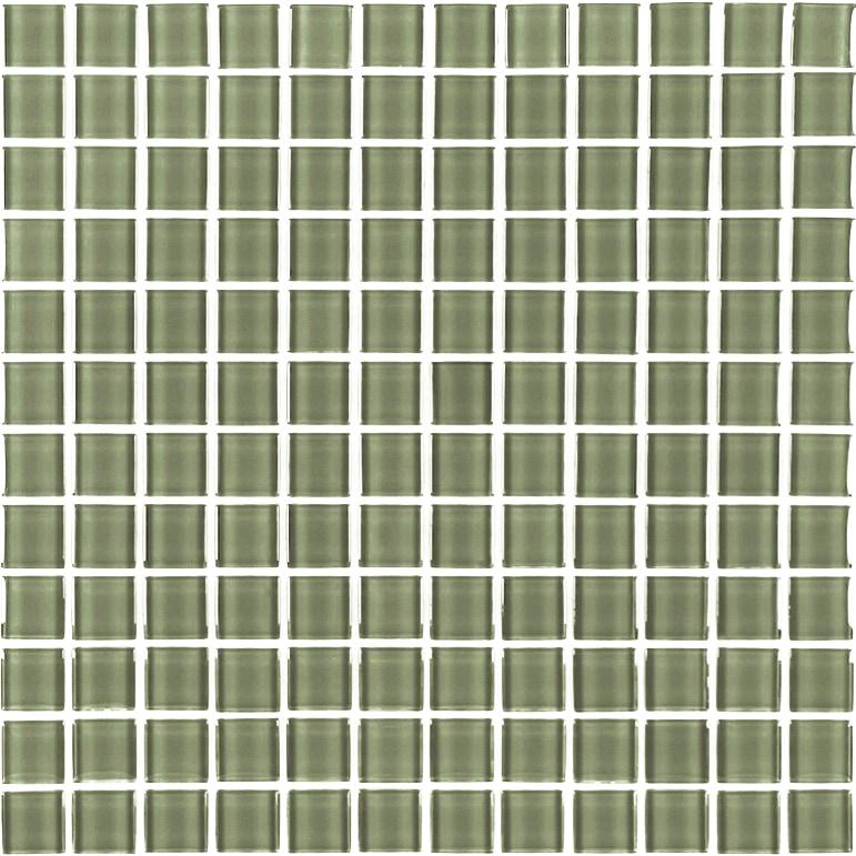 whsmet0101_ja_metro_subway_glass_mosaic_jade_57eeebba4c4b5