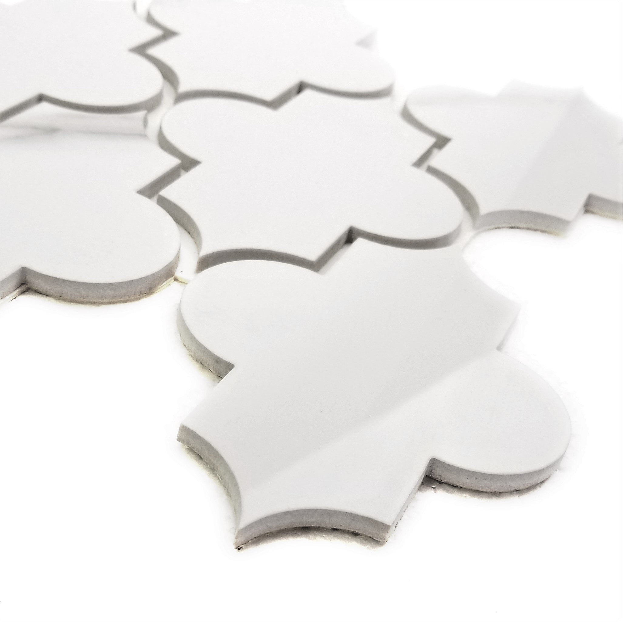 Thin Porcelain Collection Thin Porcelain Collection 0