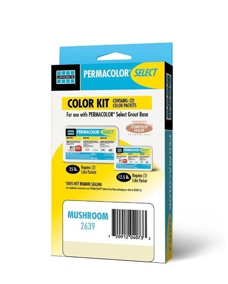 permacolor_grout_packet_580a2afe5dd08