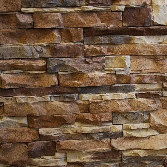 Go Stone Panels Go Stone Panels Manufactured Stone Veneer