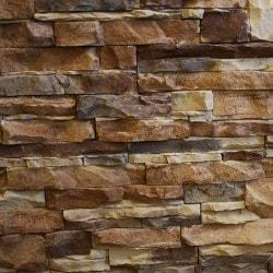 gostone panels stone veneer gostone panels cedar creek - Exterior Stone Veneer