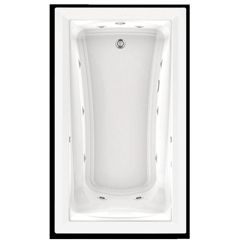 Pinnacle Bath Signature Bath Freestanding Tubs