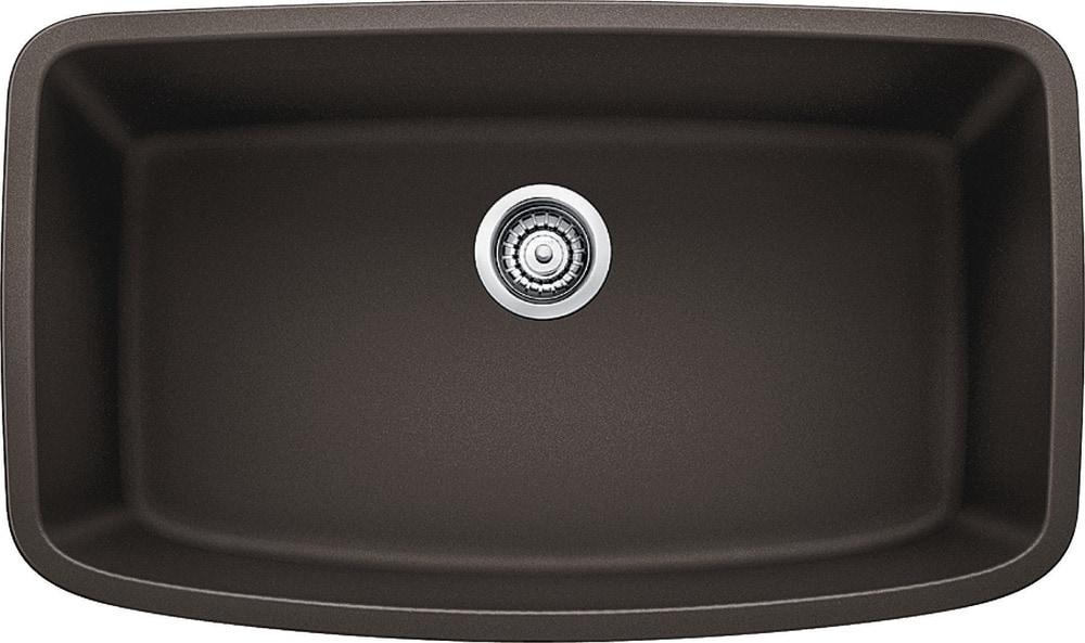 ... Kitchen Kitchen Sinks All Products Cafe Brown / Kitchen Sink / 441613