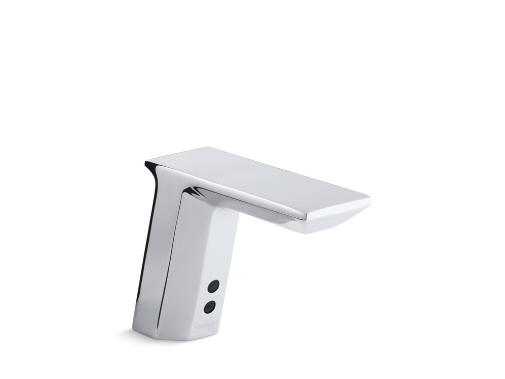 Home Bathroom Bathroom Faucets All Products Bathroom Faucet / Polished ...