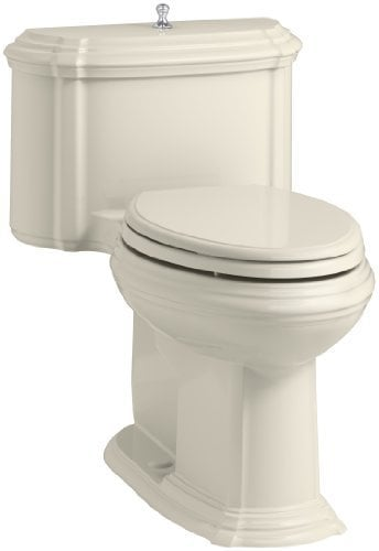 Kohler Portrait 174 Comfort Height 174 With Aquapiston 174 Flush