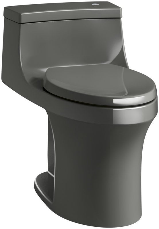 Kohler San Souci Comfort Height 174 Touchless Collection One