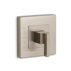 Kohler - Loure® Single Handle Valve Trim Without Diverter