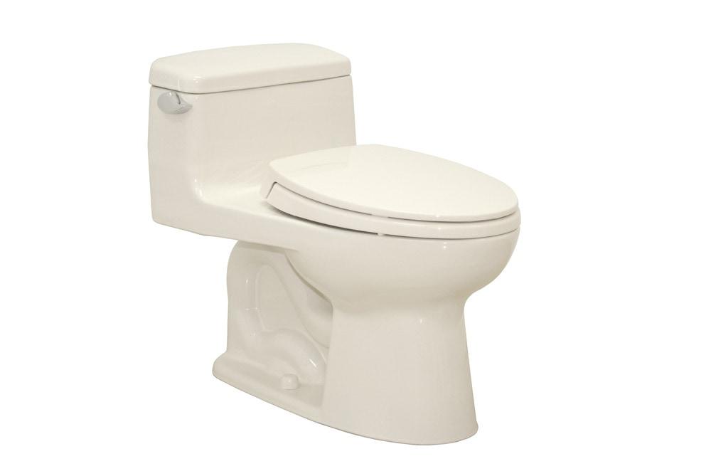sedona beige toto toilet matching american standard kohler toto
