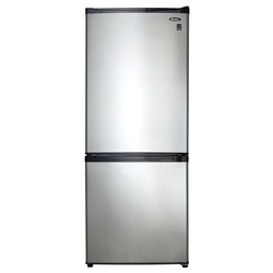 Danby Apartment Size Refrigerator
