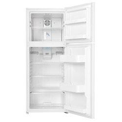Refrigerators | BuildDirect®