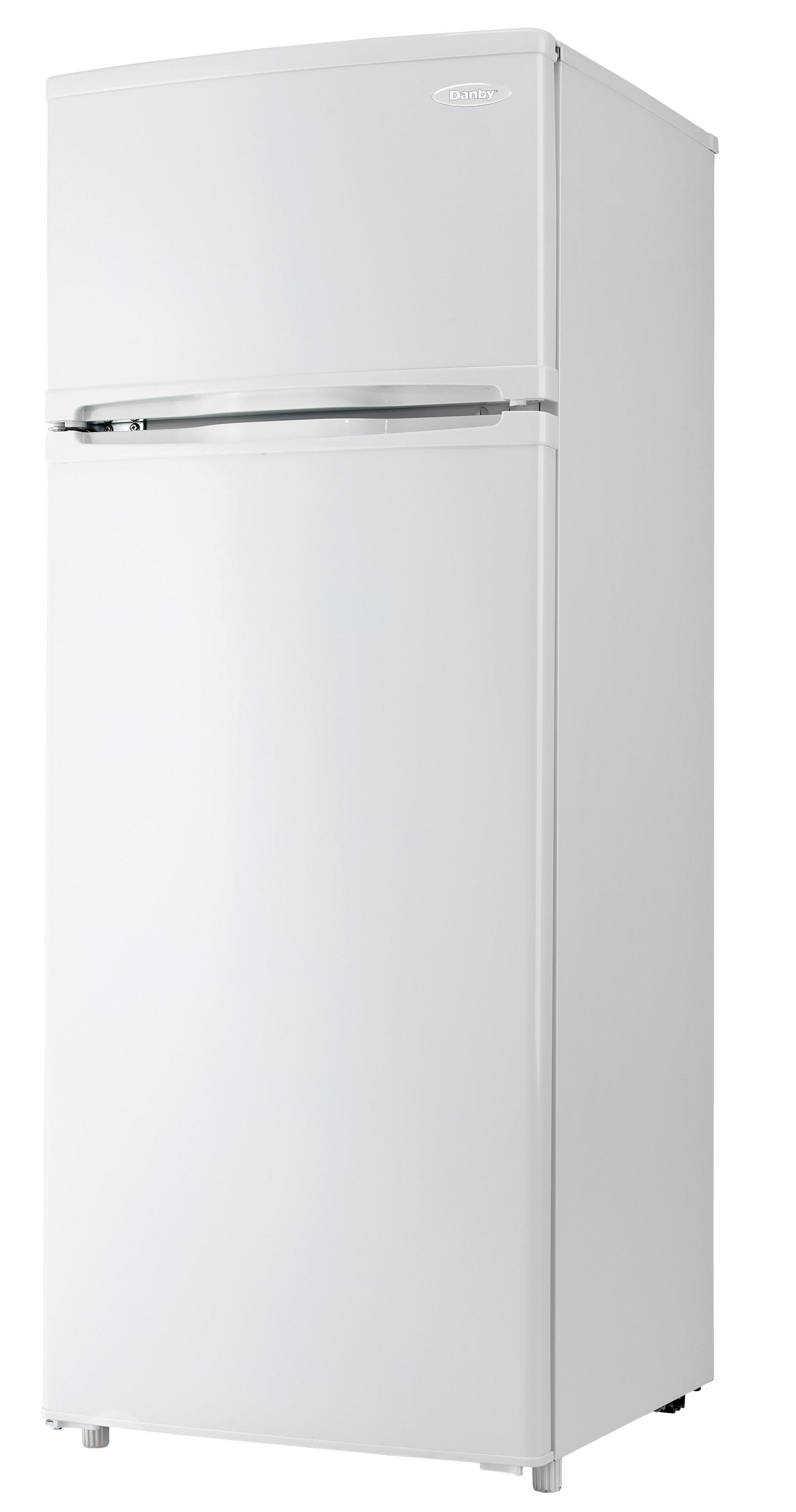 Danby Apartment Size Refrigerator Apartment size refrigerator ...