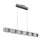 vmc32100al_5_led_chandelier_57589dc4eb988