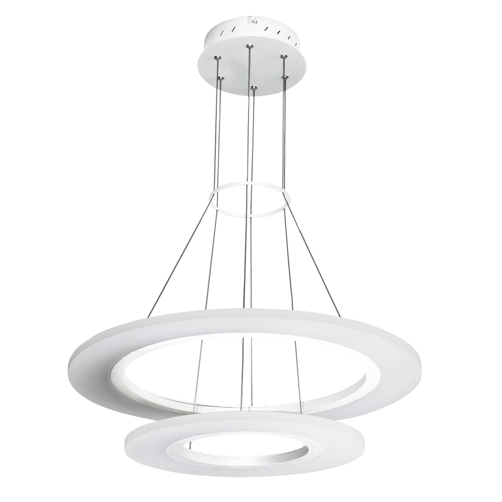 vmc32300sw_4_led_chandelier_575898f512bc3