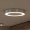 vmcf41100al_1_led_ceiling_fixture_570c118225acf