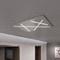 vmcf41200al_1_led_ceiling_fixture_570c11882736d