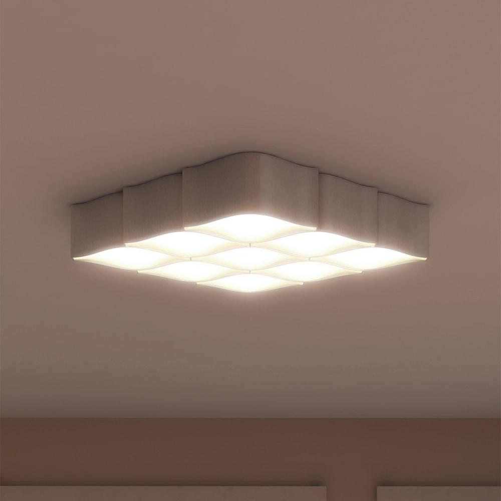 vmcf41429al_1_led_ceiling_fixture_570c119b3da7c