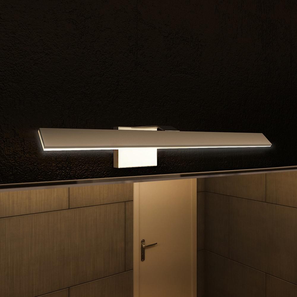 vmw11400al_1_led_bathroom_light_57191fbdda9a4