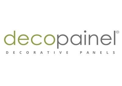 Decopainel - Decorative Wood Panels