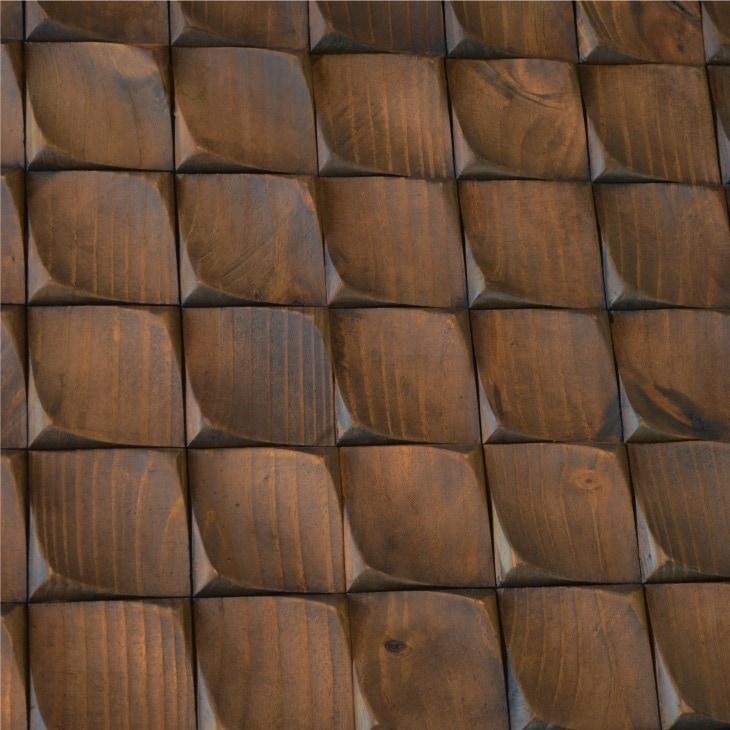 p18tuhpgic1ofmi2n1i7nh31f2b4_56d87b95935cc - Decorative Wood Panels