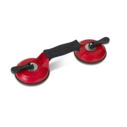 Rubi - Suction cups