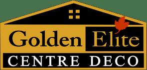 Golden Elite Mirrors
