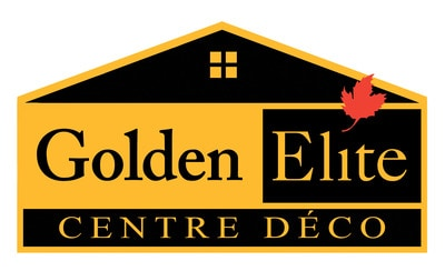 Golden Elite Granite