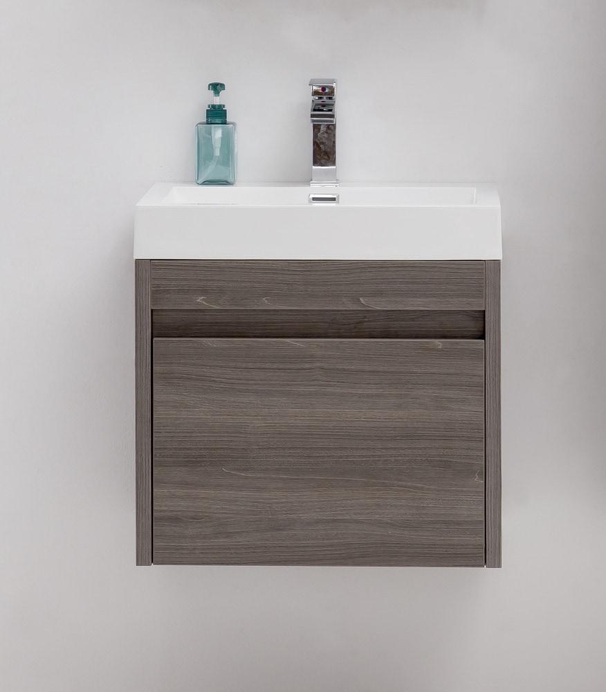 Builddirect Golden Elite Cabinets Bathroom Vanities Labrador Maple Grey Collection