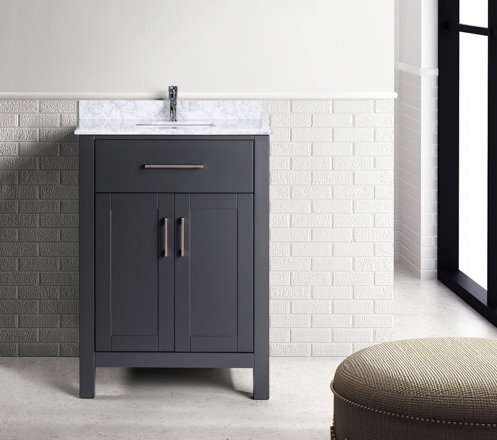 Vanity Cabinets For Bathrooms 24cw_5a81ba0aeaf4d