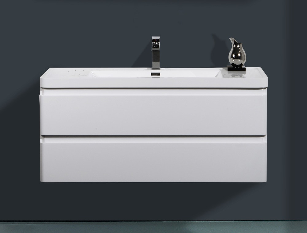 Avanti Bathroom Vanities
