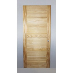 Merveilleux Golden Elite Doors Unfinished Pre Hung Pine